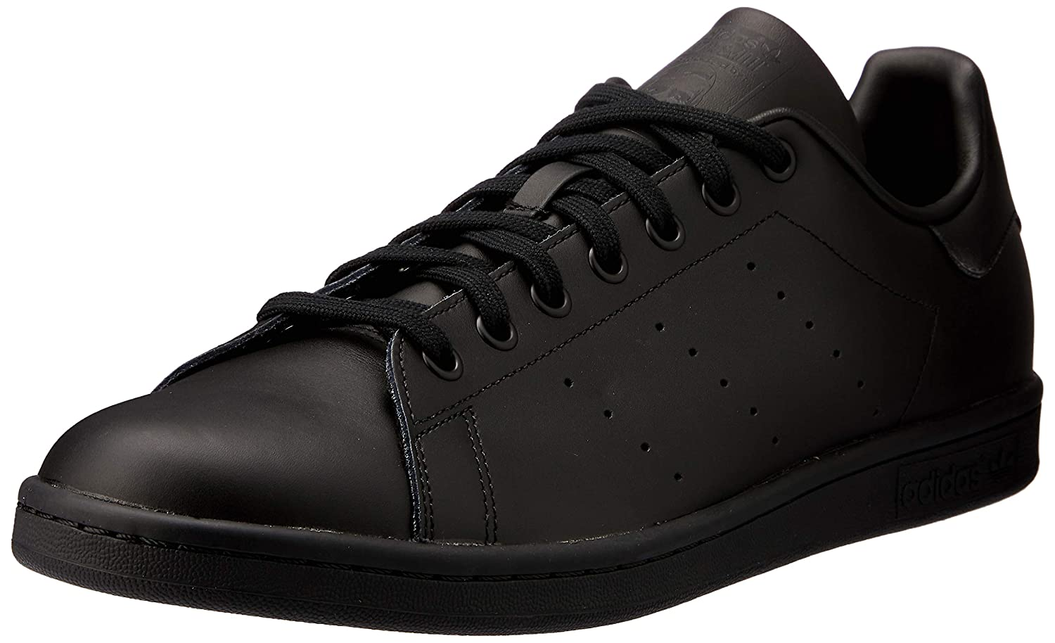 2f16b8dbd7 adidas Originals Men's Stan Smith Fashion Sneaker
