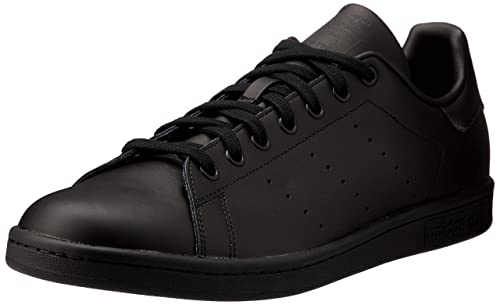adidas original stan smith noir, Adidas originals sneakers
