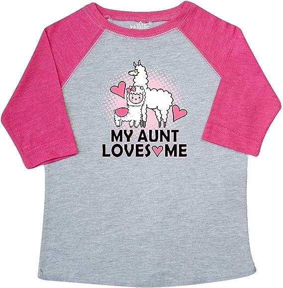 Ballet Dancing Unicorn Horse for Womens and Girl ts/_319031 Adult T-Shirt XL 3dRose Sven Herkenrath Animal