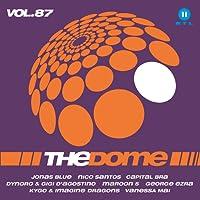 The Dome Vol.87 [Explicit]