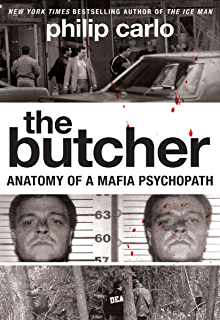 Amazon murder machine onyx true crime ebook gene mustain the butcher anatomy of a mafia psychopath fandeluxe Images