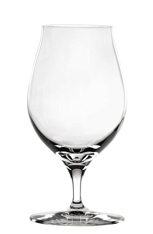 Spiegelau & Nachtmann, Kaftbier-Glas Für Barrel Aged Beer ...