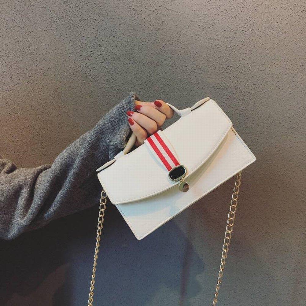 Lederhandtaschen Öl Wachs Leder Mode Allgleiches Handtasche Schulter Messenger Bag , Grün