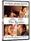 The Reader (Le liseur) (Bilingual)