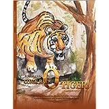 Come Back, O Tiger!: A Jataka Tale (New Edition-Hardcover)