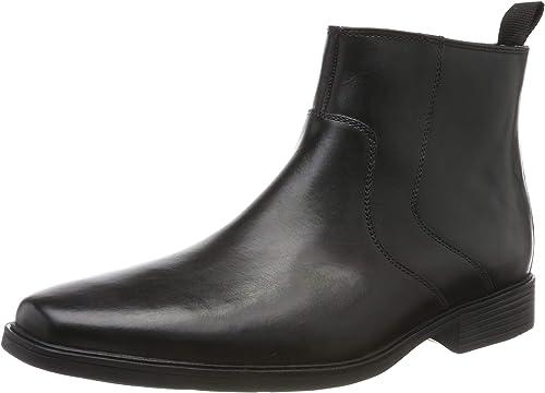 UpChelsea Boots UpChelsea Homme Boots Clarks Tilden Clarks Tilden Qtsrdh