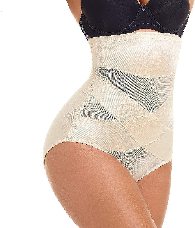 Lenjerie de corp Plus Size Lady Slimming Body Shaper Women Shapewear M 5XL