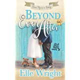 Beyond Ever After (Once Upon A Baby)
