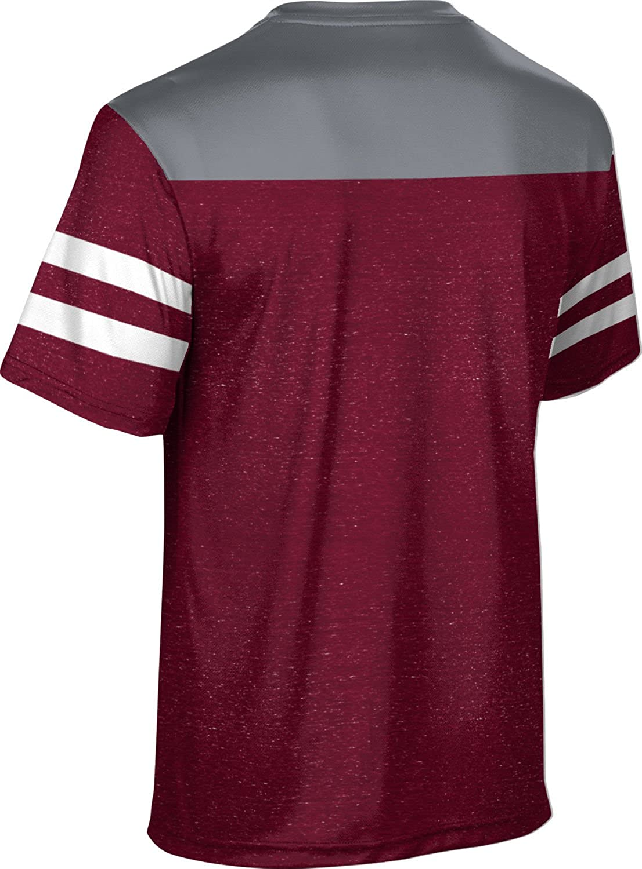 ProSphere Colgate University Boys Performance T-Shirt Gameday