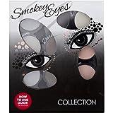 Collection Smokey Eye Palette the Smokey Collection 6g