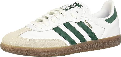 adidas samba uomo scarpe