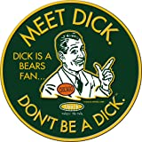 Smack Apparel Green Bay Packers Fans. Don't Be a