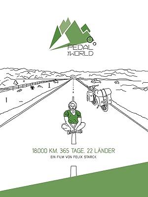 Amazon.de: Pedal the World ansehen | Prime Video