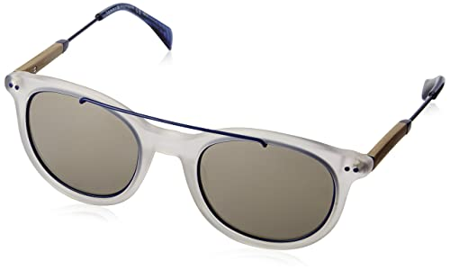 Tommy Hilfiger Sonnenbrille (TH 1348/S)
