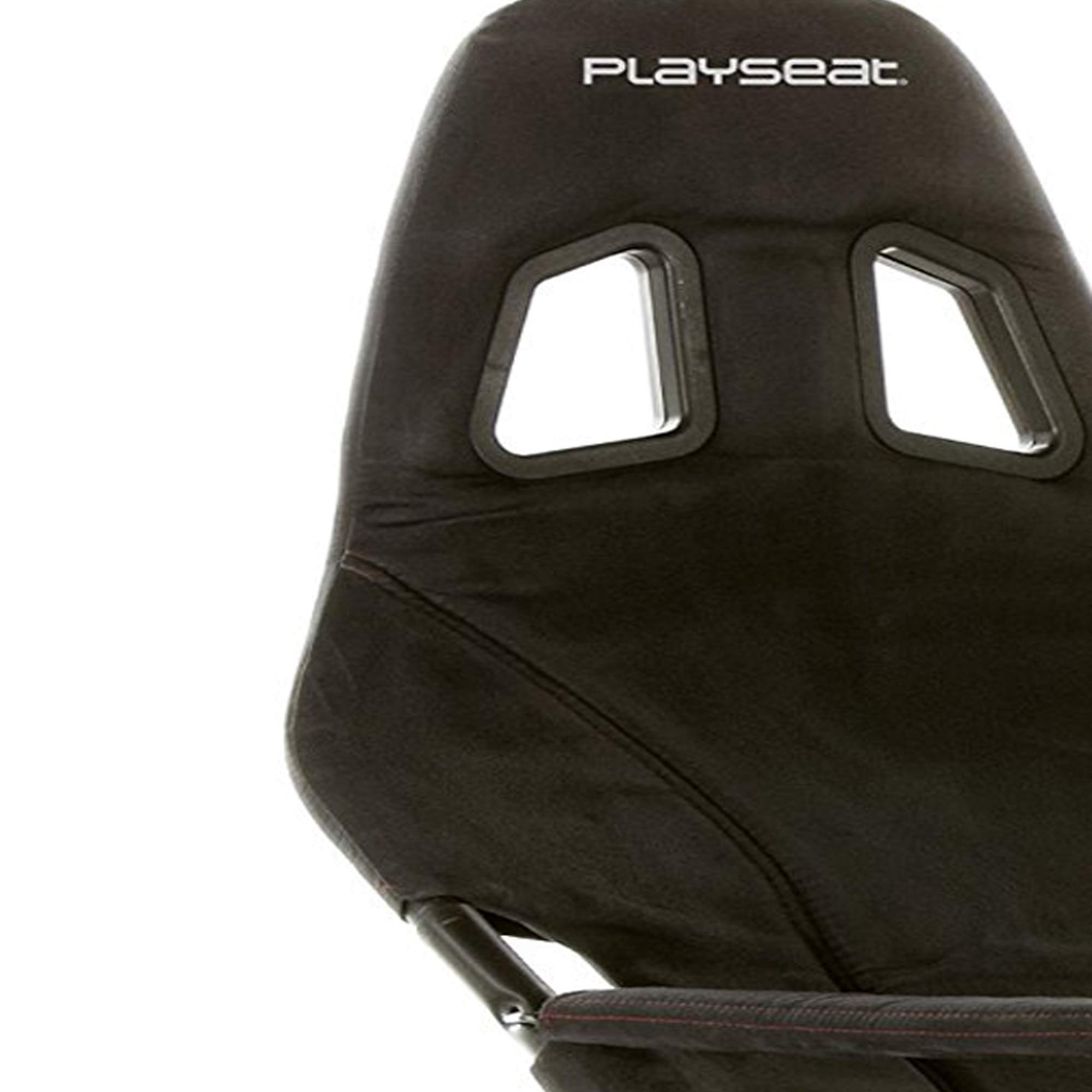 Playseat Challenge by Playseat (Image #5)