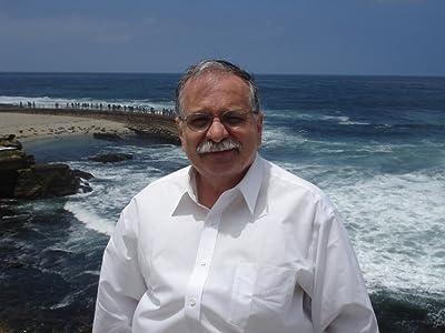 Lawrence J. Epstein