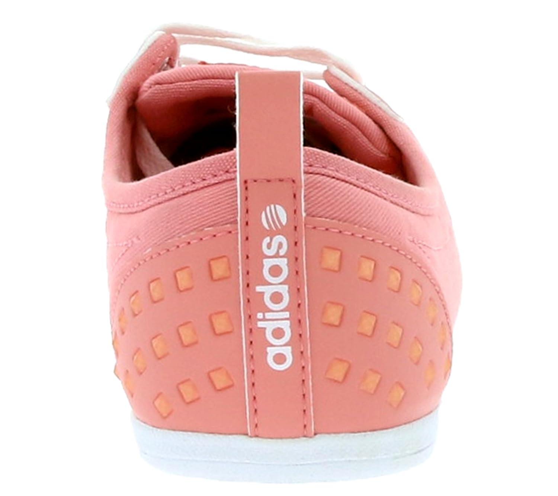 discount adidas neo piona w damen schuhe 95e8c 6bb30