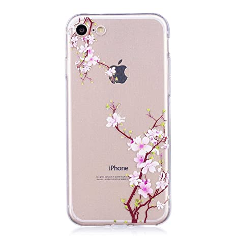 boxtii coque iphone 7