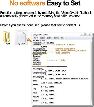 KAMRE 8595731333 product image 2