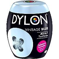 Tinte de DYLON. Azul vintage, pack de una