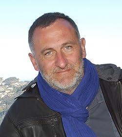 Frédéric Veille