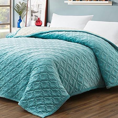Ropa de cama Mantas y colchas Manta de Terciopelo de Franela