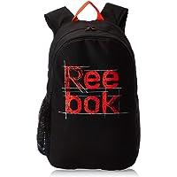 Reebok Unisex-Child Foundation Backpack