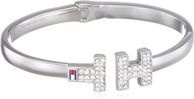 bracelet femme tommy hilfiger