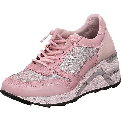 cb048ce22e063e Cetti Sneaker Größe 42