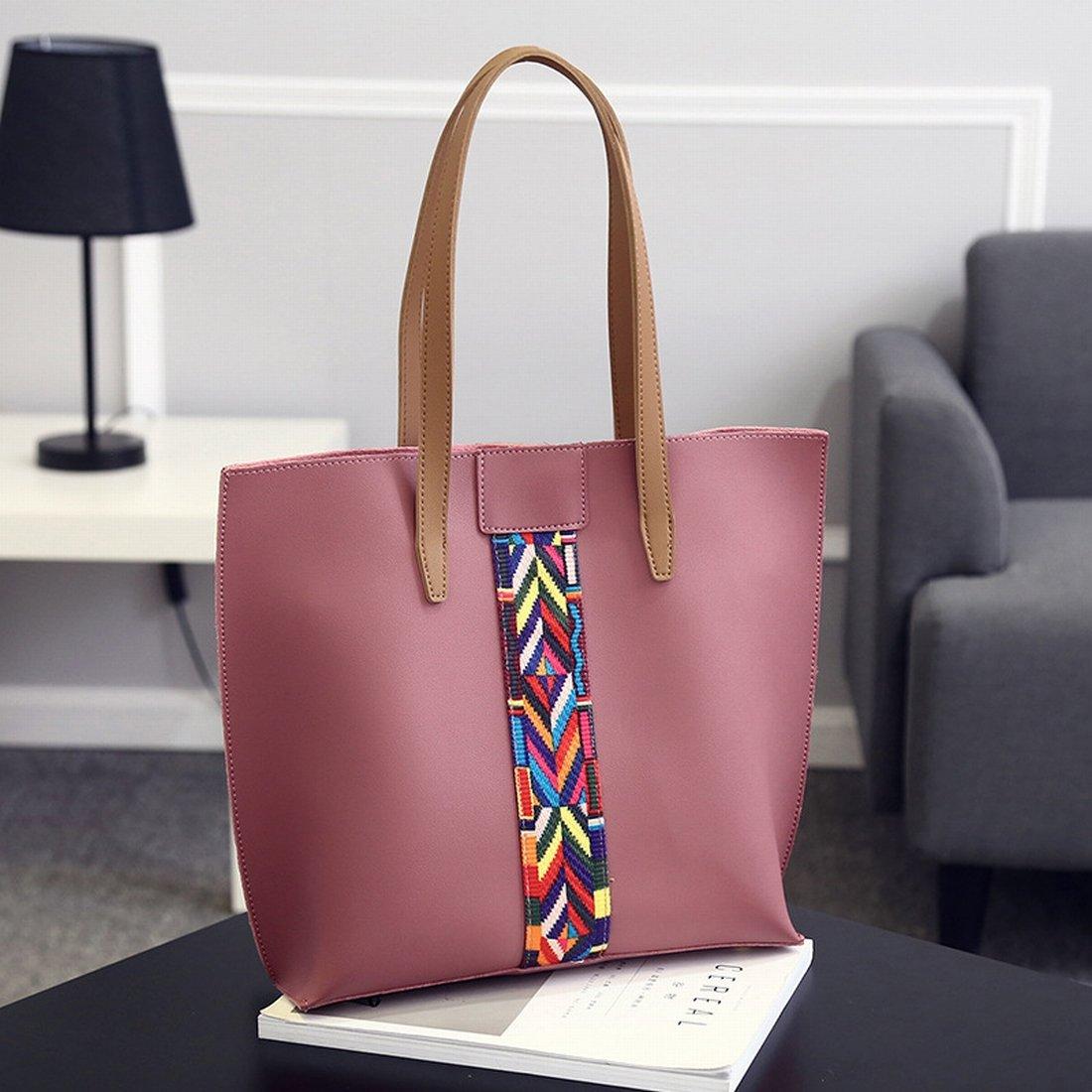 YTTY Sweet Fashion Damen Handtasche Messenger Bag Schultertasche