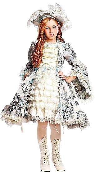 Costume Halloween Regina.Fancy Dress Regina Maria Antoinette Baby Party Costumes Veneziano