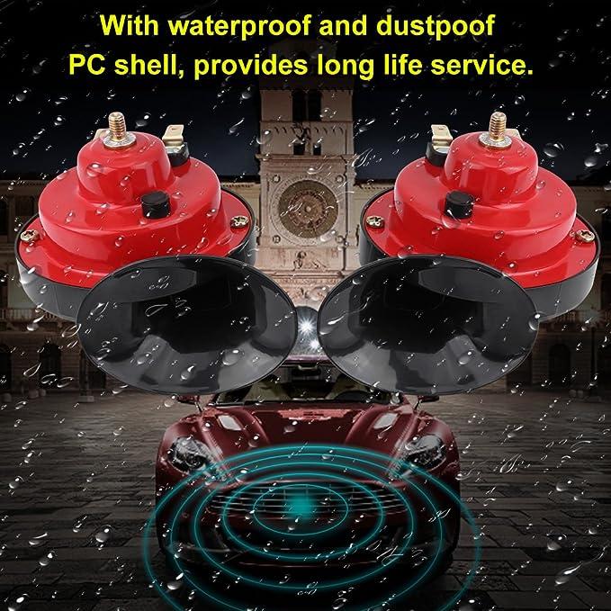 Ceramica dolomite a6726aa mezclador ducha integrado