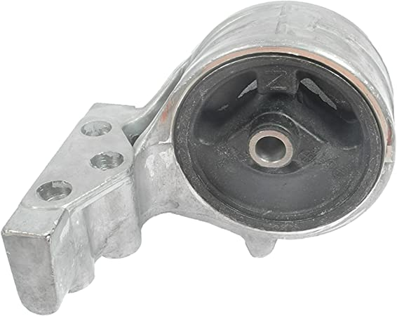 For Eagle Mitsubishi Manual Engine Motor Mount Set 4 M835 6657 6673 6672 4604