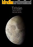Tritón: Pseudotridente