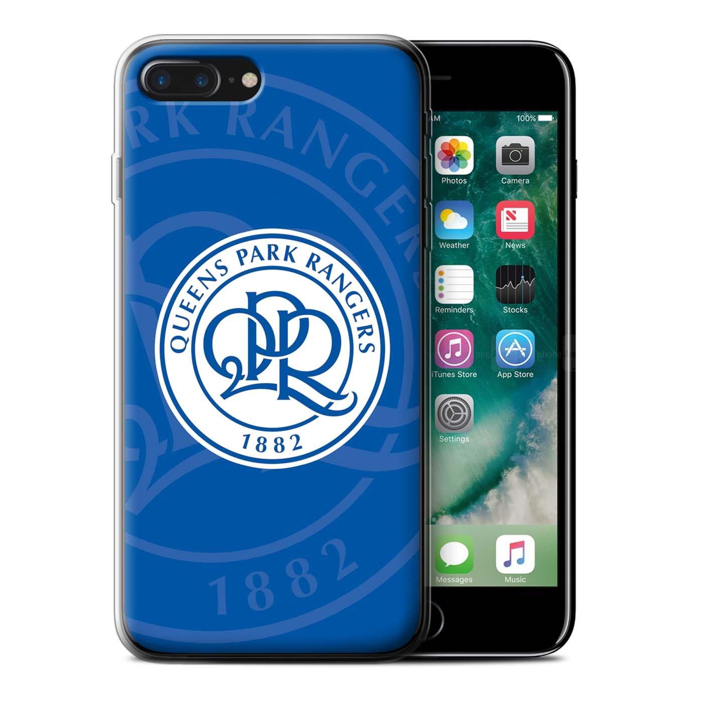 qpr phone case iphone 7
