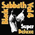 Vol. 4 (Super Deluxe Edition) (5Lp)