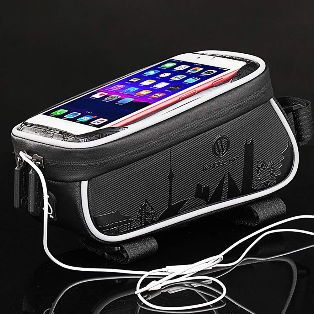 Chargeurs Accessoires 1Rev1 CS-TOP101XL_0010 Cameron Sino 5200mAh/38.48WH batterie de remplacement pour Topcon Egp-0620