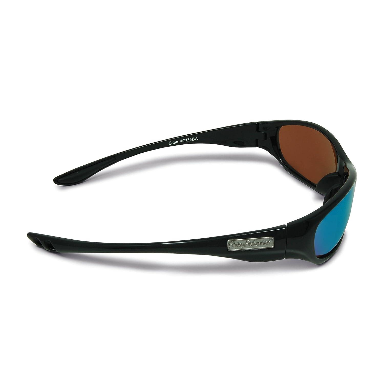 4002ac8389c Flying Fisherman 7735BA Cabo Polarized Sunglasses