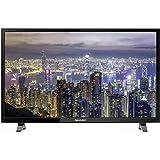SHARP LC-40FG3142E 102 cm (40 Zoll) Full HD LED TV