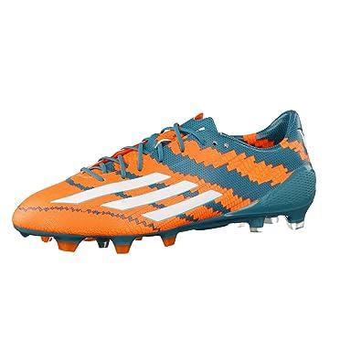 adidas Messi 10.1 FG - Botas de fútbol para Hombre 204dd8ef0677b