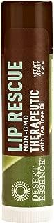 product image for Desert Essence