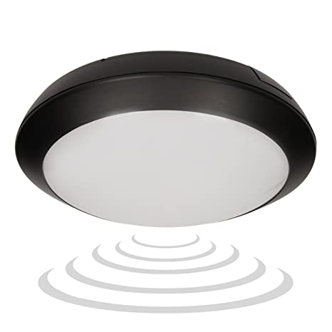 Orno or de pl de 363blpmm4 a + + to a, Plafond Bryza Eco LED