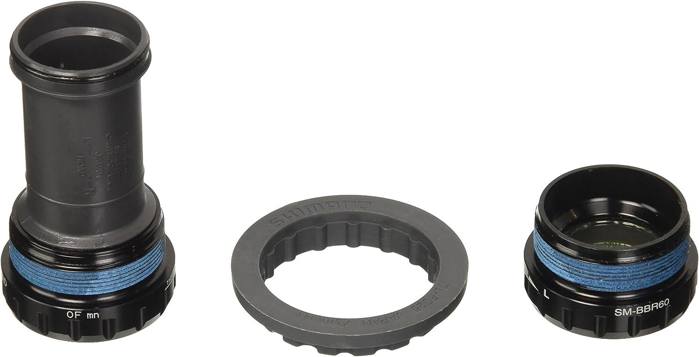 Shimano SM-BBR60 Ultegra Bottom Bracket 6800 English Thread 68mm Hollowtech2