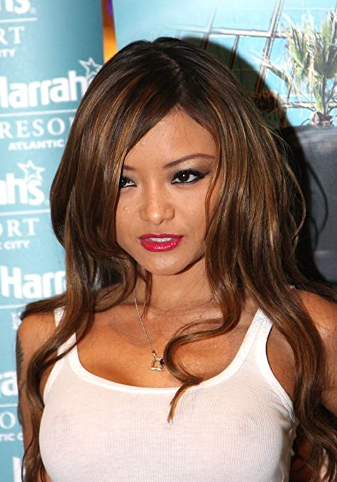 008 Tila Tequila 24x34 inch Silk Poster Aka Wallpaper Wall Decor By NeuHorris: Amazon.co.uk: Kitchen & Home