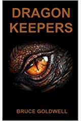 Dragon Keepers: Honor of the Tome Kindle Edition