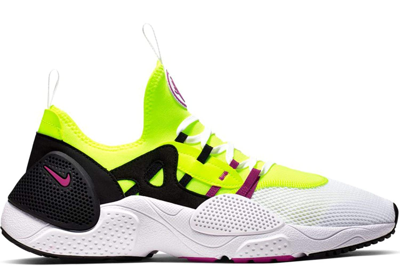 Nike | Huarache E.D.G.E. TXT Sneaker | Nordstrom Rack