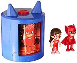 Top 10 Best PJ Masks Toys For Kids (2020 Reviews & Buying Guide) 1