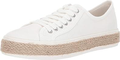 Amazon.com: Madden Girl Ariaa: Shoes