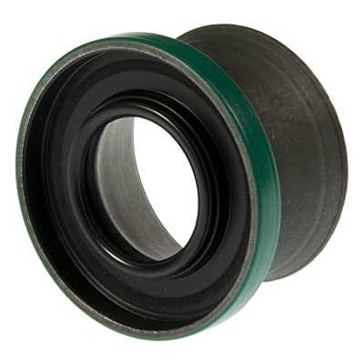 National 710566 Oil Seal: Automotive
