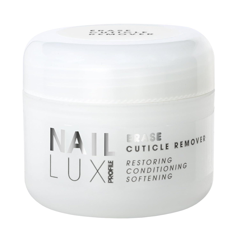 Salonsystem - Crema per rimuovere le cuticole NailLux - 50ml 0216307